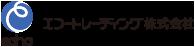 エコートレーディング株式会社